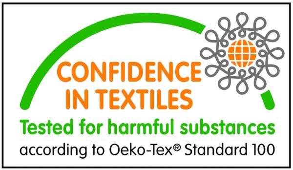 Oeko%20Tex%20Standard%20100-80.png